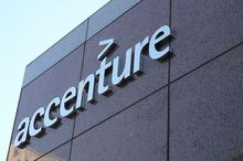 Accenture koopt Duck Creek Technologies