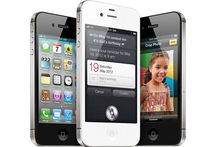 iPhone 4S breekt al records