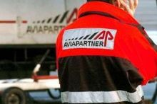Aviapartner verlengt outsourcing bij Cegeka