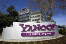 Yahoo sluit e-maildienst in China