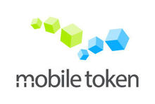 Mobile Token gaat internationaal