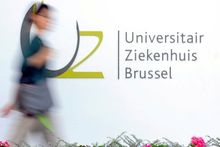 UZ Brussel kiest voor SAP in de cloud