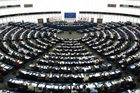 Europees Parlement wil strengere privacyregels