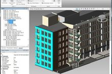 Autodesk neemt Horizontal Systems over
