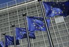 Europese Commissie richt start-up platform op