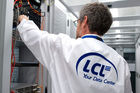 LCL neemt datacenter DataCloud over