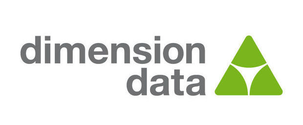 Dimension Data koopt Xigo