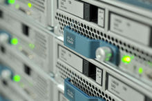 Dimension Data bouwt Cisco-datacenter bij Barco