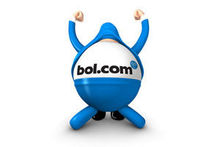 Ahold neemt bol.com over