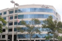 Citrix schuift CloudStack door naar Apache Foundation