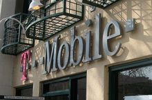T-Mobile USA ontslaat 900 mensen extra