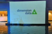 Dimension Data komt met cloud backup