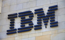 IBM koopt bouwer flash-opslagsystemen