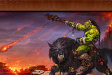 Hacker pleegt massamoorden in World of Warcraft