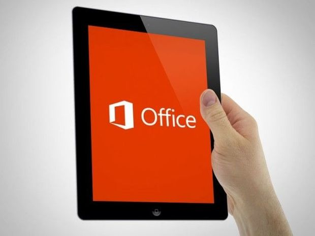 Microsoft lekt informatie over Office voor iPhone en iPad