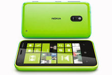 Lumia 620 is betaalbaar Windows Phone 8-toestel