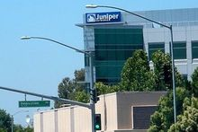 Juniper koopt Altor Networks