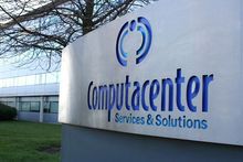 Computacenter neemt Informatic Services IS over