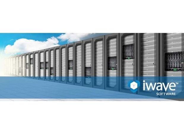 EMC neemt cloudautomatiseerder iWave Software over