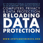 Europese dataprotectie hot op CPDP
