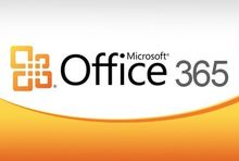 Microsoft zet met Office 365 in op de cloud en op touchscreens