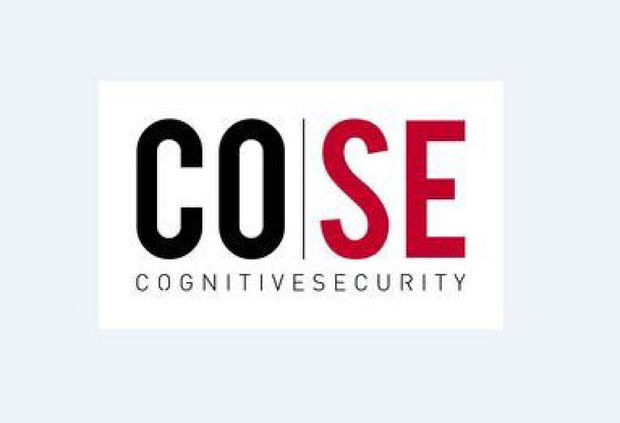 Cisco koopt Cognitive Security