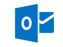 Microsoft dicht preview-hack in Outlook