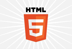 YouTube ruilt Adobe Flash voor HTML5