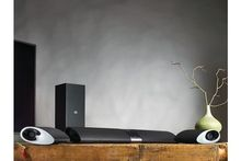 Philips Soundbar biedt 'Surround Sound on Demand'