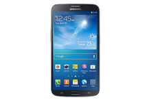 Samsung onthult grootste smartphone Galaxy Mega 6.3