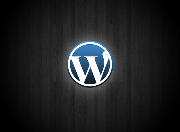 Gigantische botnet viseert Wordpress-websites