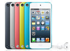 Apple lanceert in alle stilte budgetmodel iPod Touch