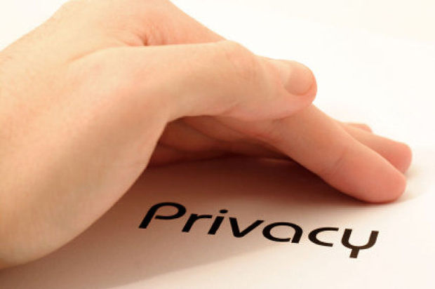 Privacy commissie versnelt procedure 'privacyontract'