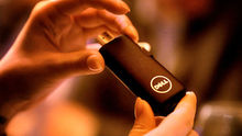 Dell komt met Android-pc op usb-stick