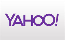 Yahoo-advertenties verspreiden malware