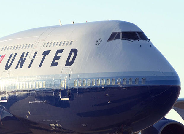 Computerfout bij United Airlines: voor 10 dollar naar Hawaii