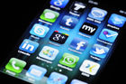 iOS-apps crashen vaker dan Android-apps