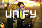 Unify is nieuwe naam van Siemens Enterprise Communications