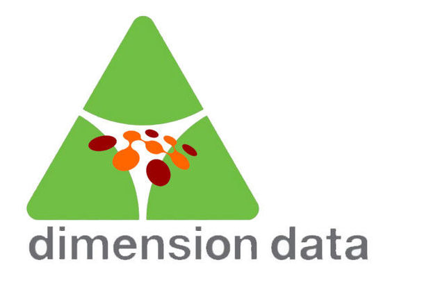 Dimension Data rondt overname Nextiraone af