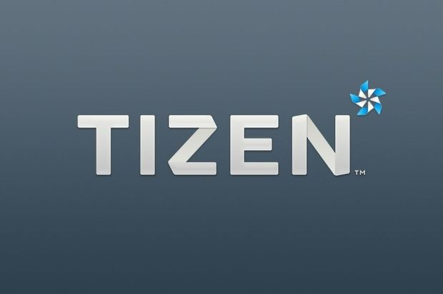 Samsungs Tizen draait ook Android-apps