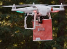VIDEO: De dvd-drone van Netflix