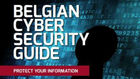 'Belgian Cyber Security Guide' vertaald