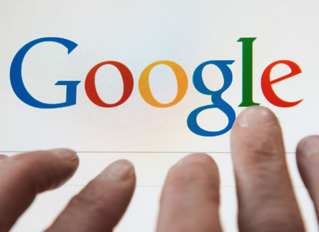 Google investeert in Europese start-ups