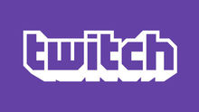 Amazon koopt streamingplatform Twitch