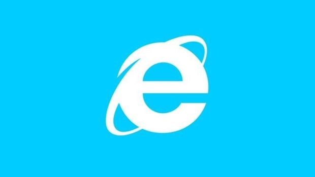 Hacker haalt 225.000 dollar op met hacks van Internet Explorer, Chrome en Safari