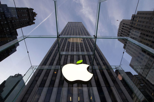 Lanceert Apple op 9 september twee iPhones en een smartwatch?