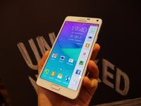 Galaxy Note 4 is koning in phablet-land