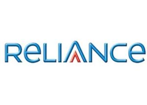 AT&T wil particpatie in Reliance Communications