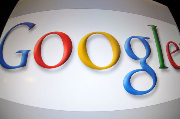 Google: advertenties leveren minder op per klik