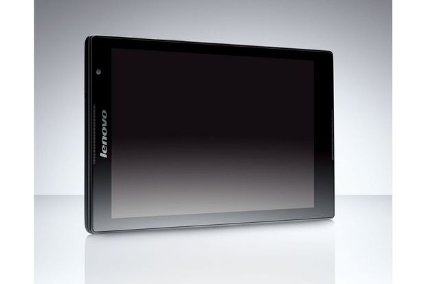 Lenovo lanceert Android tablet met Intel-processor
